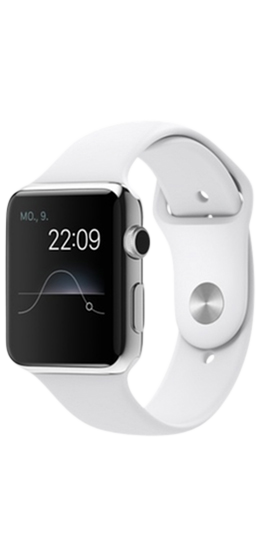 Apple Watch Sport Apple Watch