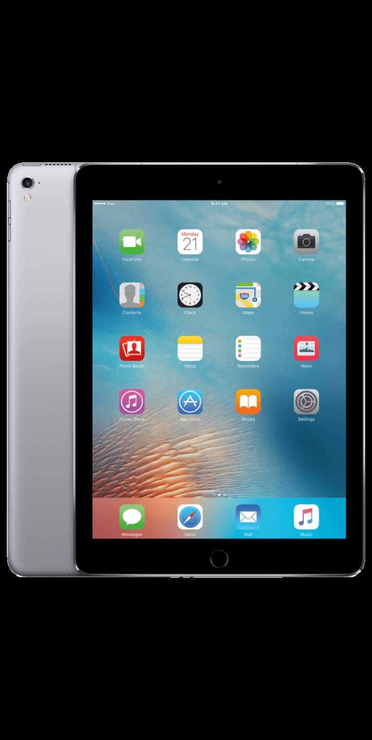Image of iPad Pro 9,7 (2016)