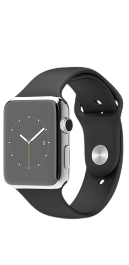 Image of   Apple Watch