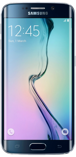 samsung || – Galaxy s6 edge på phonetrade