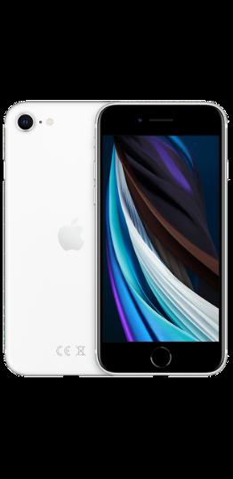 apple > Iphone se 2 fra phonetrade