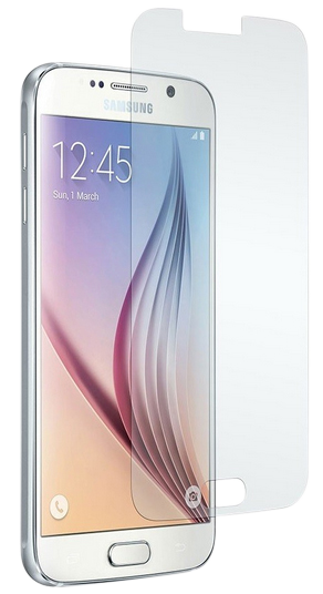 Image of   Galaxy S6 Panser