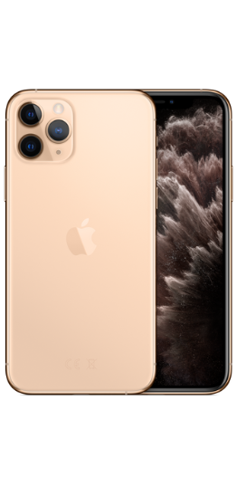 Iphone 11 pro max fra apple > fra phonetrade