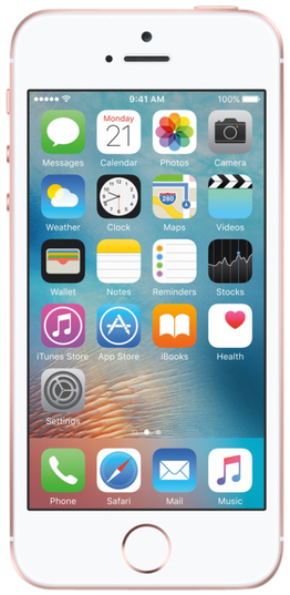 Dejlig Brugte iPhones | Fuld Garanti & Uden Abonnement | Phonetrade.dk WG-79