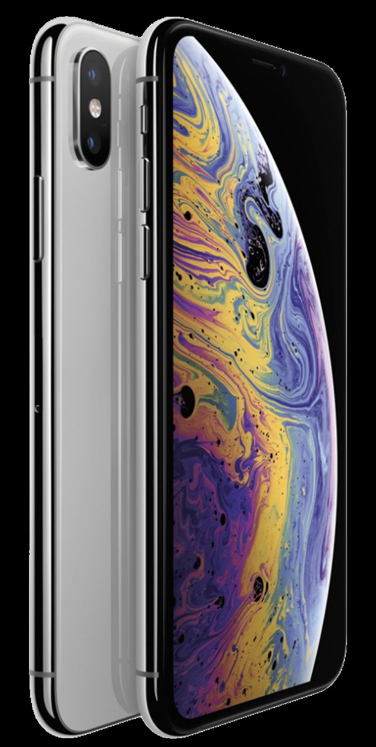 Brugte Iphones Med 2 års Reklamationsret Phonetradedk