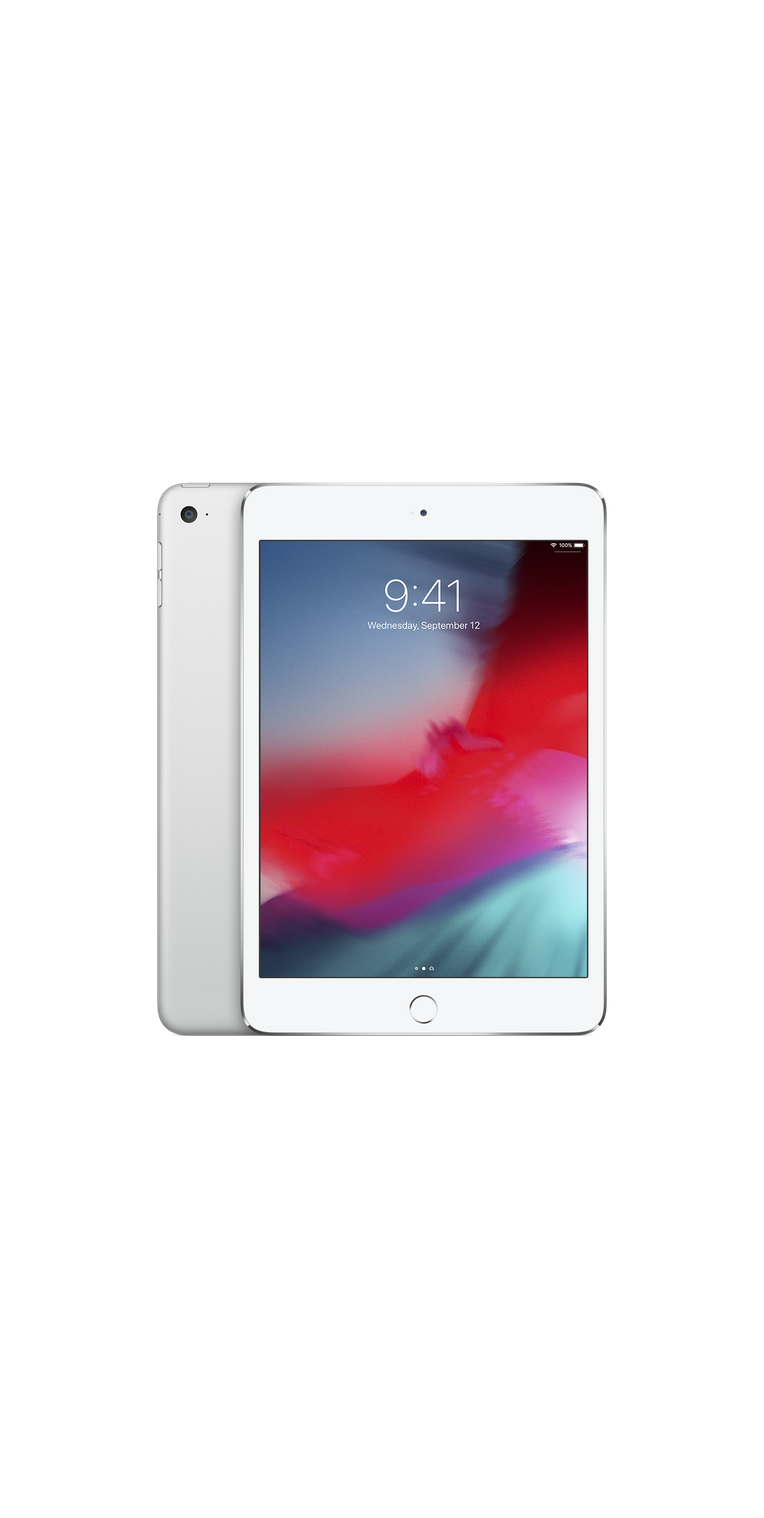 Image of   iPad Mini 2