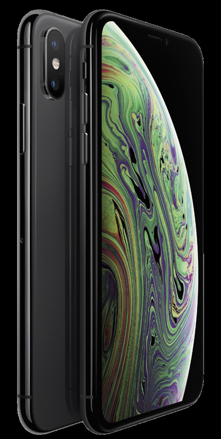 apple > – Iphone xs fra phonetrade