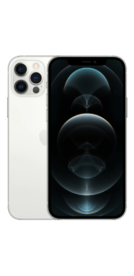 Apple ≫ Iphone 12 Pro Iphone >