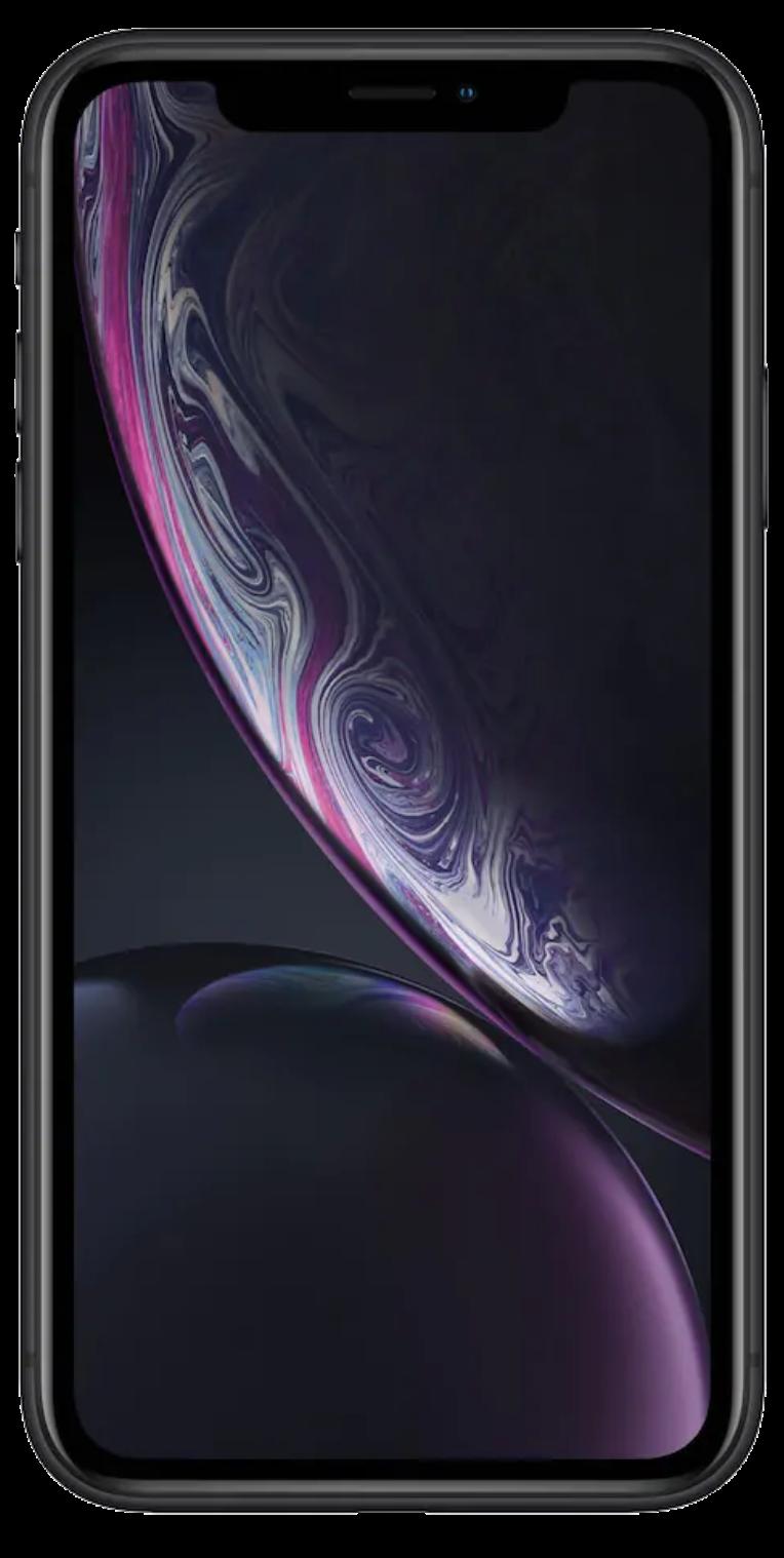 apple > Iphone xr på phonetrade