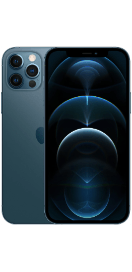 Apple ≫ Iphone 12 Pro Max Iphone >