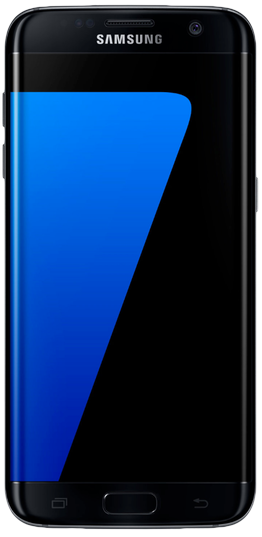 Image of   Galaxy S7 Edge