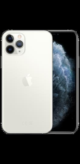 Iphone 11 Pro Iphone