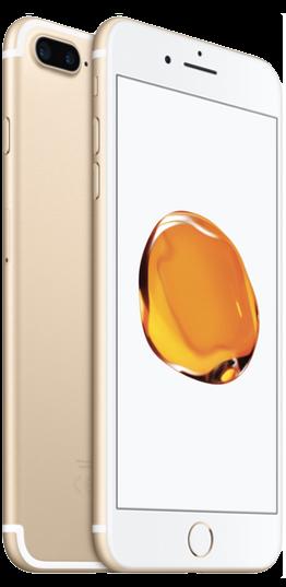 apple > – Iphone 7 plus fra phonetrade