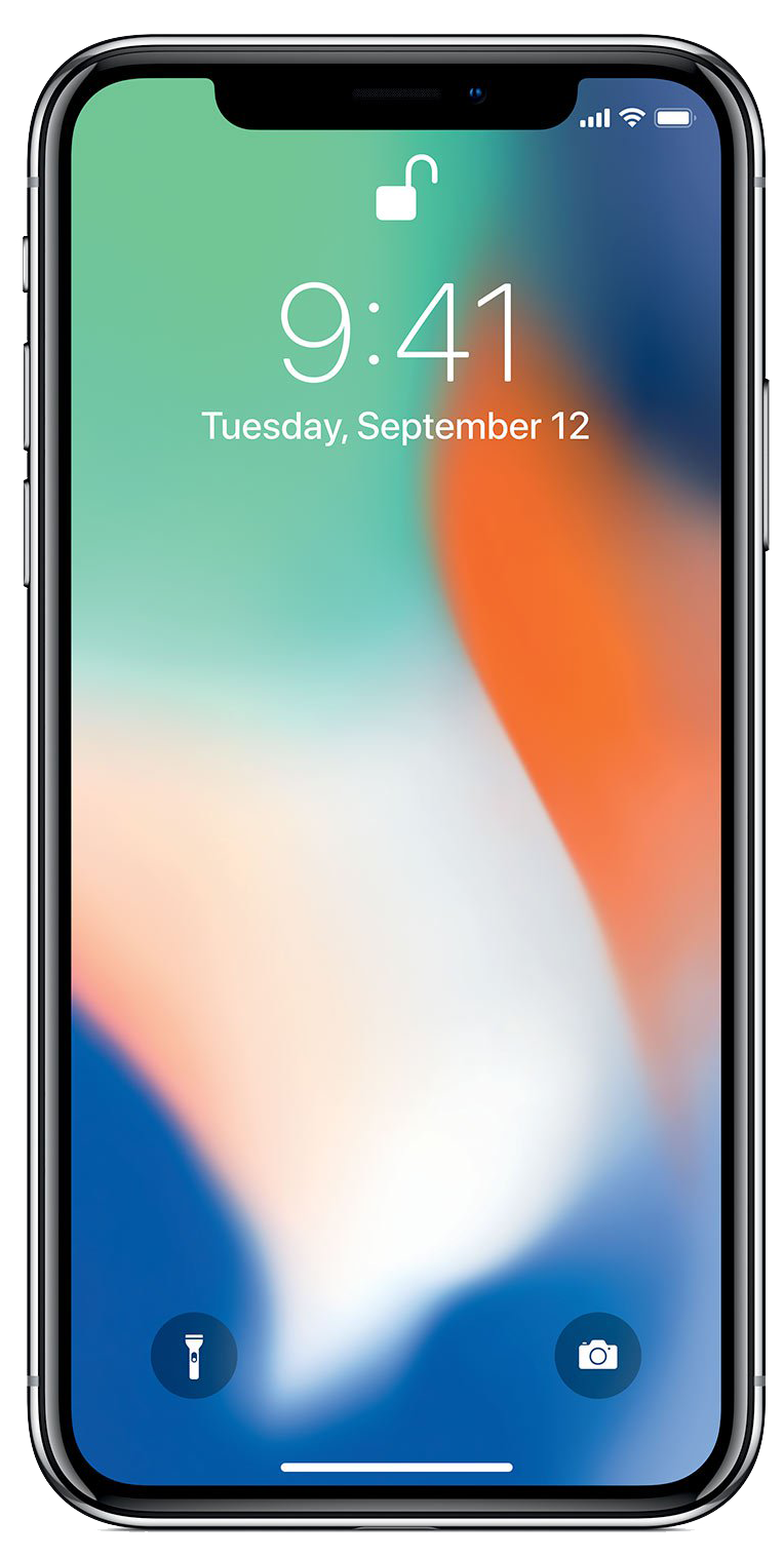 apple > Iphone x på phonetrade