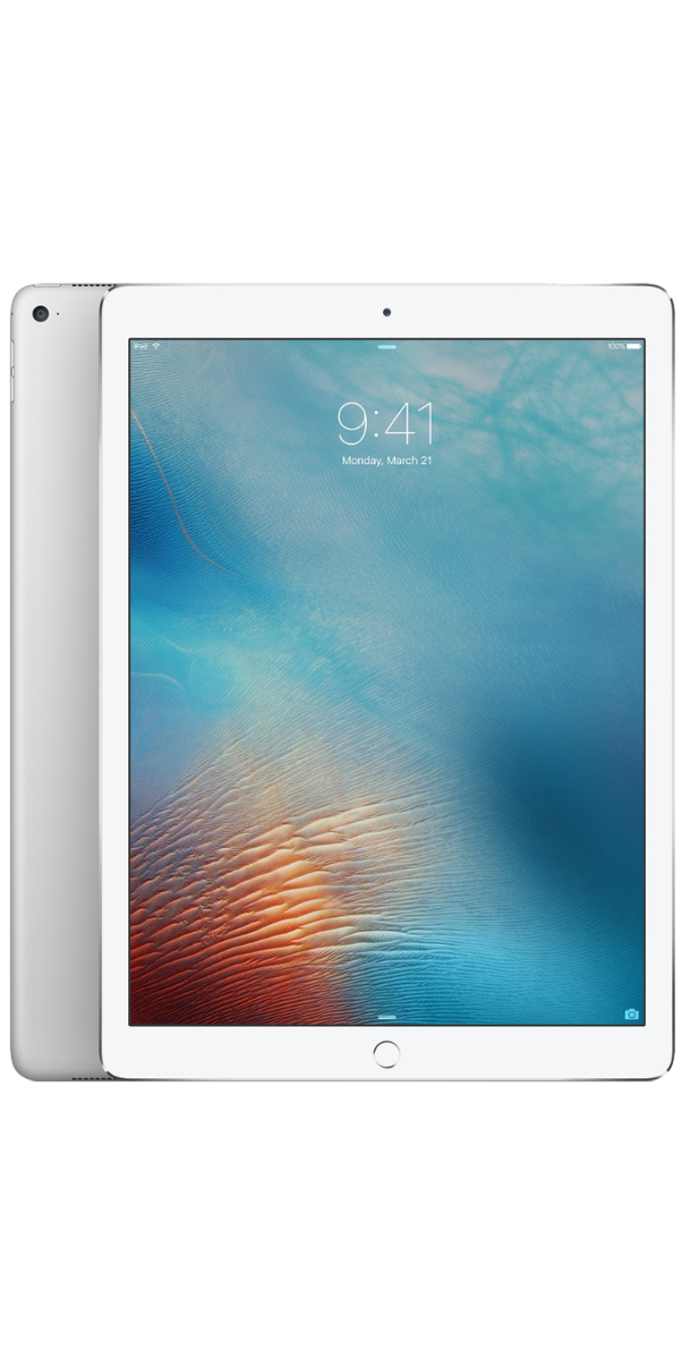 Apple || Ipad Pro 12,9 1. Gen Ipad