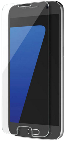 Image of   Galaxy S7 Panser