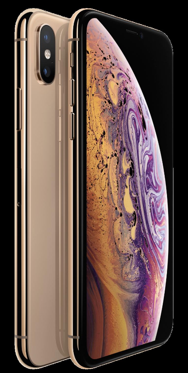 Lækker Brugte iPhones | Fuld Garanti & Uden Abonnement | Phonetrade.dk MD-17